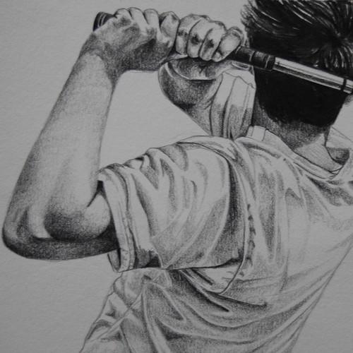 Golfing #3