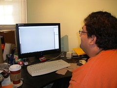 Alf Computing