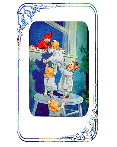 raggedy-ann-three-restored-with-border