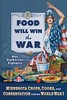 Food Will Win the War Book Cover
