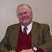 Dr. Herb Thompson S10 029c