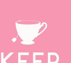 Keep Calm and Steep Assam - Tea Cup Detail (3LambsStudio) Tags: old england white english illustration graphicart photoshop vintage print ceramic typography design graphicdesign artwork funny humorous vectorart forsale graphic tea britain propaganda photoshopped wwii digitalart humor royal wallart retro font parody crown british etsy teacup assam teatime vectors vector porcelain teabag royalty available steep oldprint vintageprint tongueincheek graphicprints printwork photoshopedited keepcalm keepcalmandcarryon photosforsale onetsy editedinphotoshop graphicprint wwiipropaganda graphicartprint 3lambsdesign madewithphotoshop editedonphotoshop 3lambsgraphics parodyprint keepcalmandsteepassam