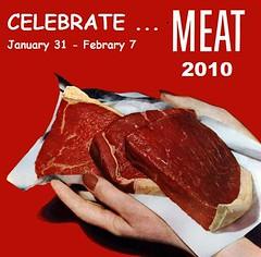 Meat Week 2010