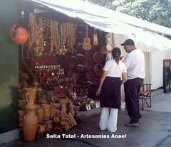 Artesanias Anael