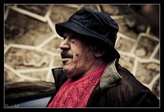 Kdd Oficial Kdd's Vigo Ribadavia - Carballio (David A.R.) Tags: david canon eos galicia oficial ourense araujo fotografos ribadavia carballio 40d kdds davidar davidaraujo 15kddaoficial kddsvigoribadaviacarballio