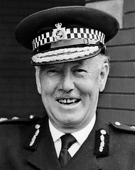 Unique Role (Greater Manchester Police) Tags: portrait hat uniform unitedkingdom police officer jimrichards britishpolice manchesterpolice ukpolice chiefconstable greatermanchesterpolice policehistory policeinsignia manchesterandsalfordpolice greatermanchesterpolicemuseumandarchive manchestercitypolice seniorpoliceofficer wjrichards birminghamcitypolice williamjamesrichards