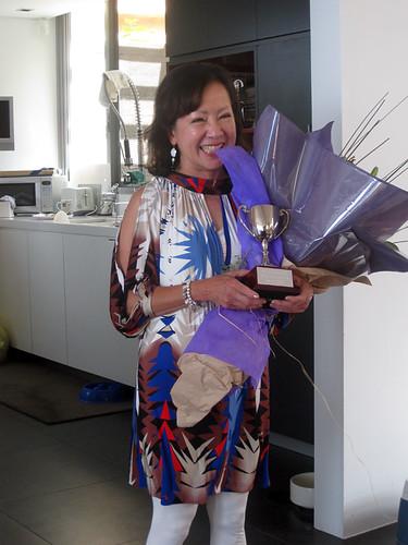 mum-award