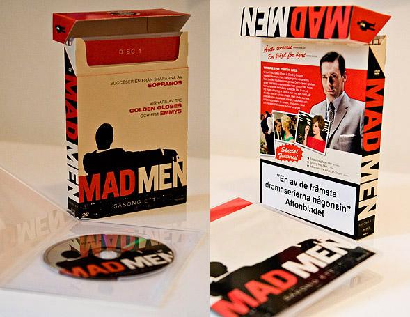 MadMen box-2