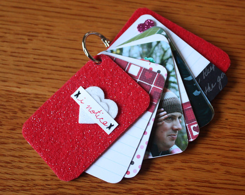 """152 Responses to """"Homemade Valentine Gifts For Husband"""""""