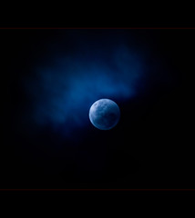blue moon (earlryanj) Tags: blue moon garbongbisaya orophotosociety