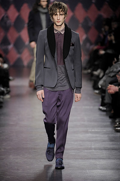 Mathias Lauridsen3203_FW10_Paris_Paul Smith(nikestav10@mh)