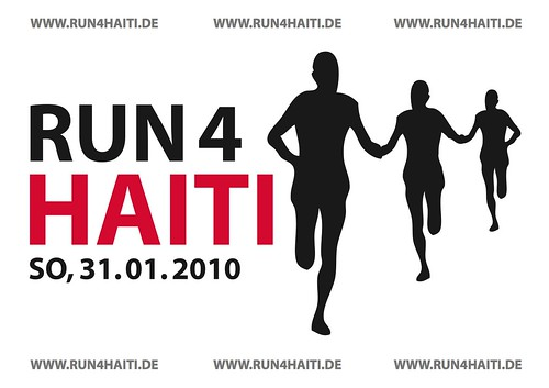 _run4haiti.de