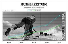 Musherzeitung-Sep09-Jan10-web