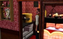 Pack de los Sims 3 4320675153_6315fcbe16_m