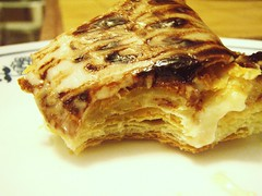 napoleon pastry (mille feuille) - 28