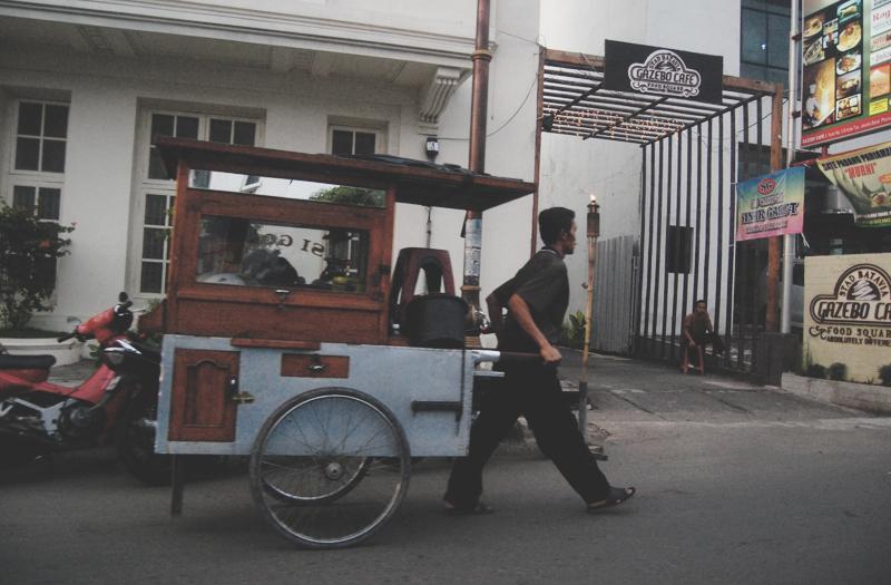2010indonesia 1