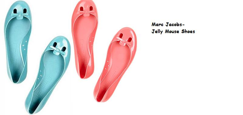 marc-jacobs-jelly-mouse-shoes-p