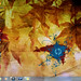 HP s5250jp デスクトップ