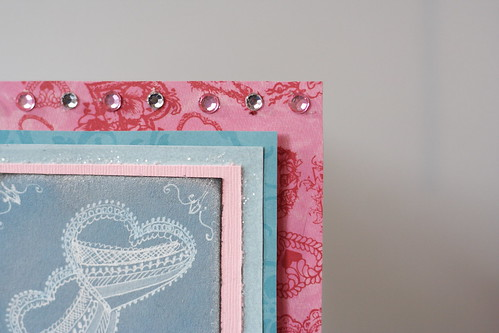 Pink and blue card0004