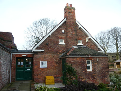 School House Gallery