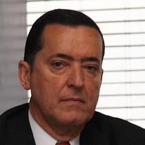 Jorge Ivan Palacio Palacio