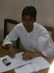 furqan abid (furqanabid@ymail.com) Tags: furqan