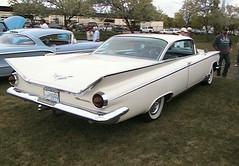 1959 Buick Electra 225 (coconv) Tags: auto door old 2 two classic cars hardtop car vintage buick automobile antique vehicles vehicle autos collectible collectors coupe automobiles electra 59 1959 225 blart