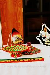 Ethiopian Giftware