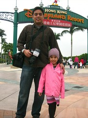 HK Disney - my Cam 38