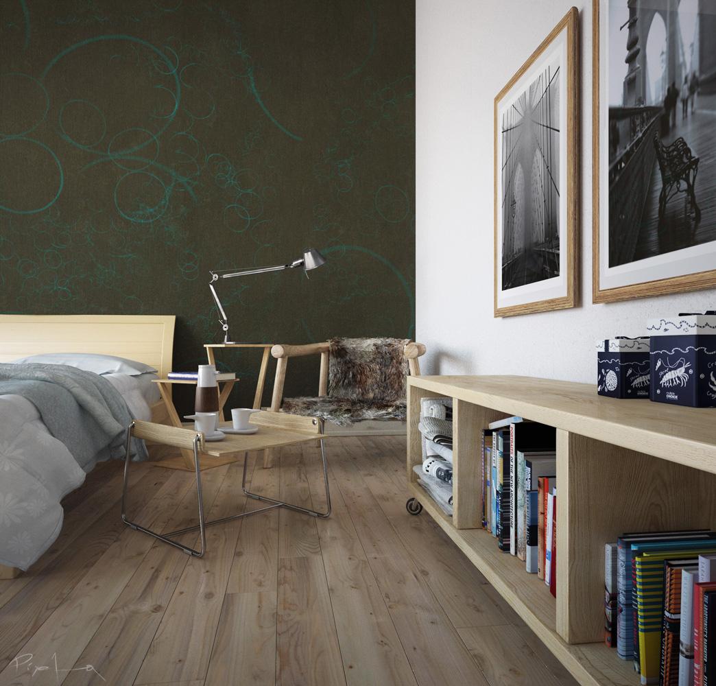 My Bedroom: My Bedroom Design