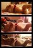 Tuluz (Moonlight ~*) Tags: gato animales dormir tuluz