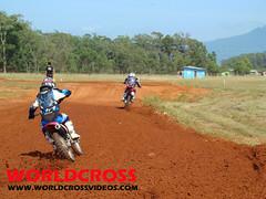 DSC00417 (worldcross2010) Tags: do sal arroio 07022010