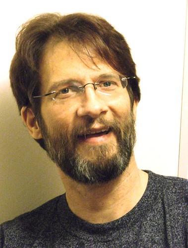 MikeWard2009