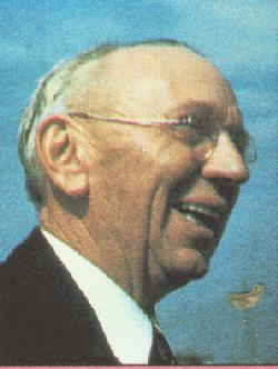 edgar cayce channeling