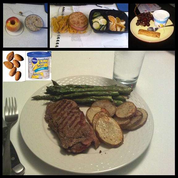 2010-02-08 food