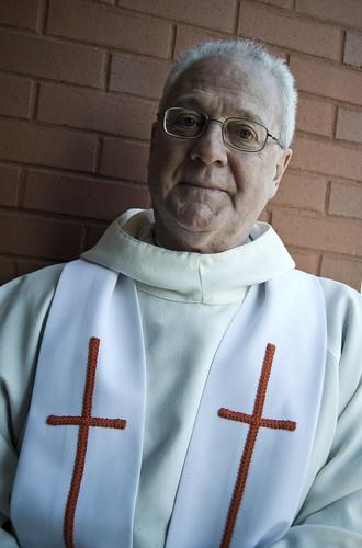 Père Jean