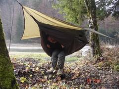 1024_006 (hammock_vienna) Tags: hammock outlet hennessy
