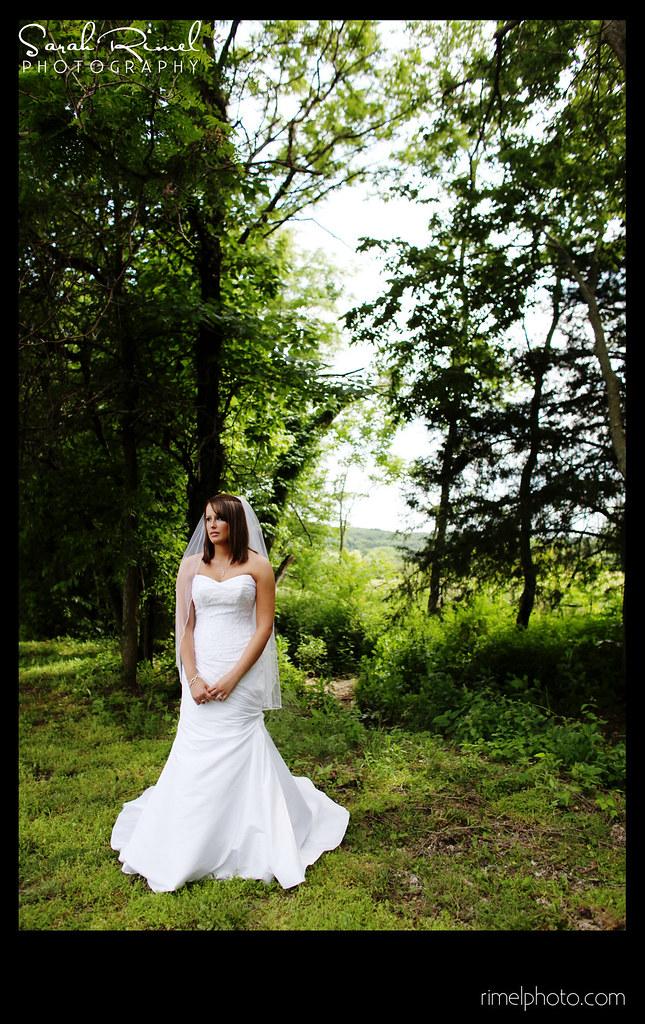 Wedding_Lauren 01