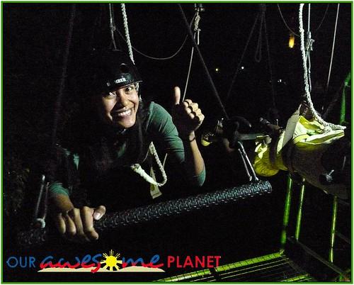 Subic's Treetop Adventure-1