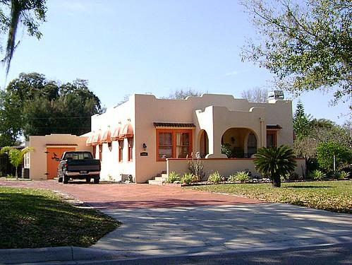 210 Carolina Avenue, St. Cloud, Florida