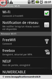 freewifi2