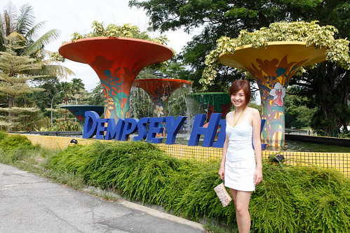 2009-12-13 Singapore-23