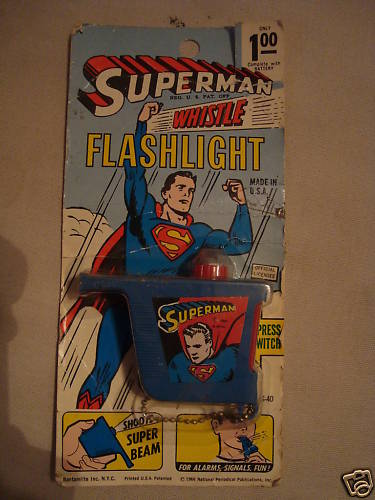 superman_flashwhistle