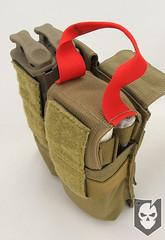 OSOE Medical Rifle Mag Insert Tray 02