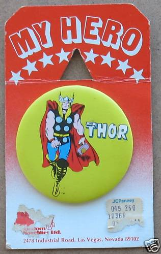 msh_thor_button