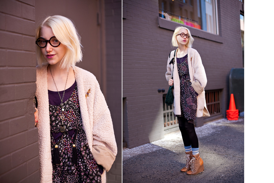 julia-frakes-bunny-bisous-street-style-1b