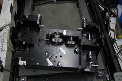 Scanner Teardown 10