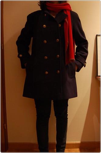 pea coat 3