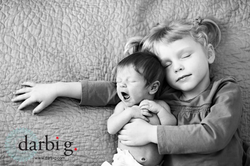 DarbiGPhotograph-KansasCity family newborn photographer-125
