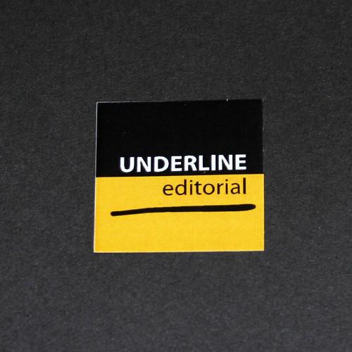 Underline #5